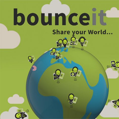 BounceIt