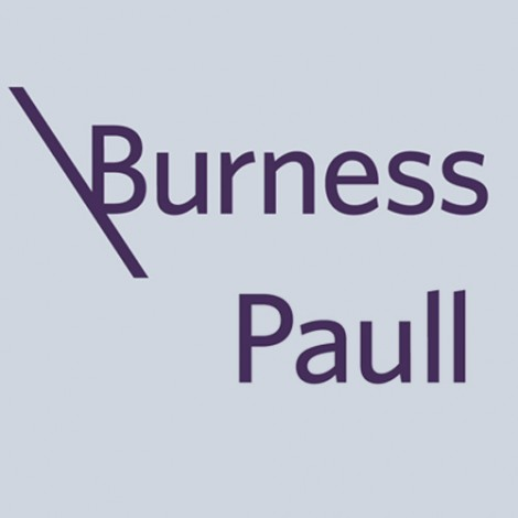 Burness Paul