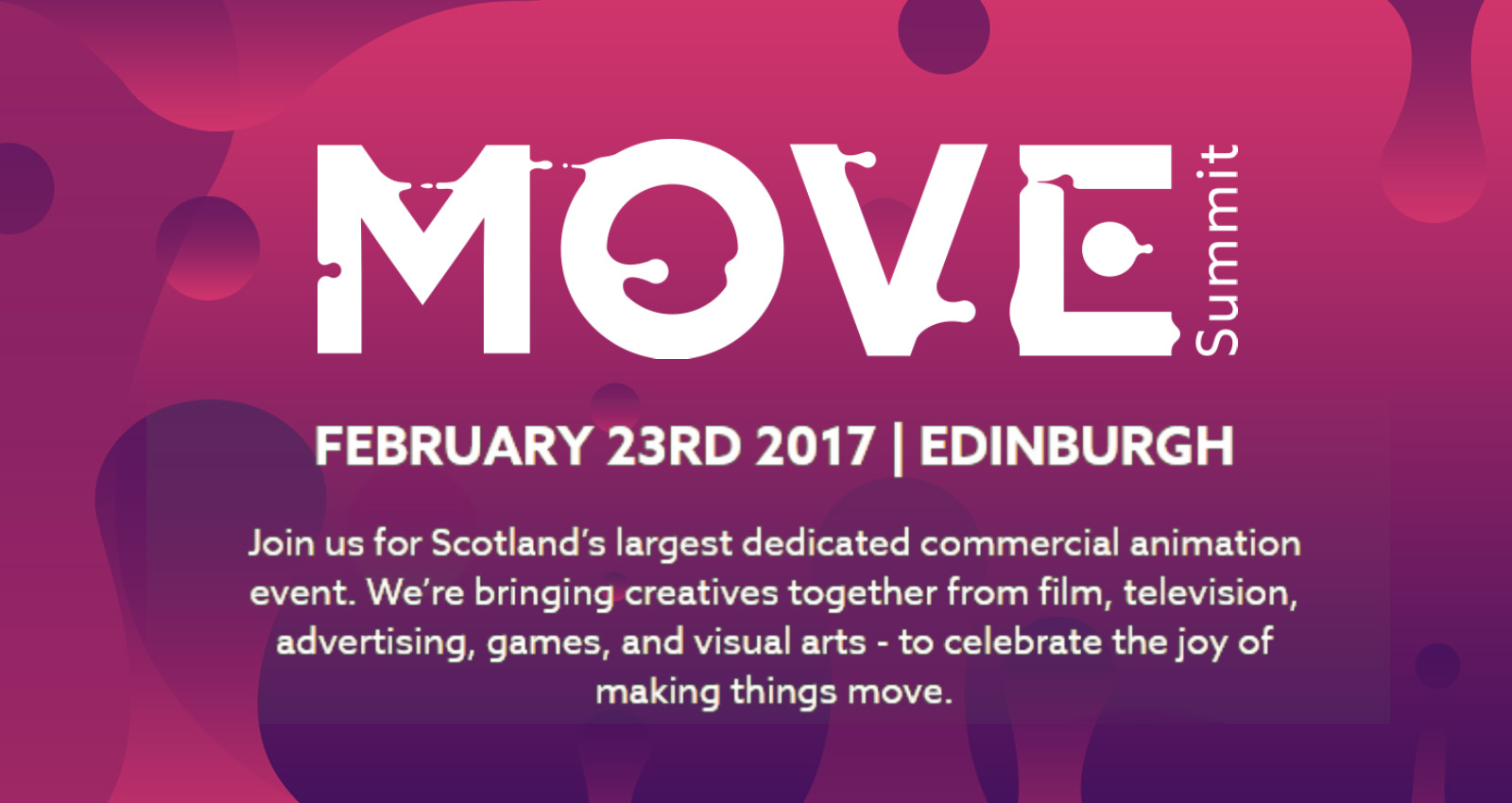 MoveSummit_001